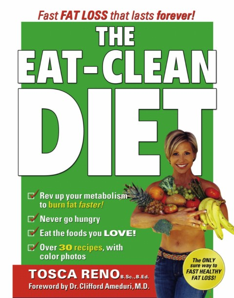 Eat-Clean Diet [640x480].jpg